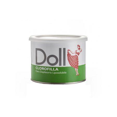 Clorofilla spatelvoks 86,25 kr. inkl. moms